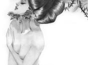 ....Poison Ivy.....