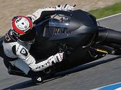 Jerez ...Randy signé jorge 'Aspar' Martinez...