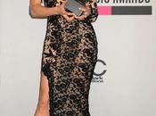 looks Jennifer Lopez lequel mieux