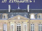 Réveillez Président Jean-Hugues Oppel