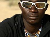 Ségou Bamako avec Omar