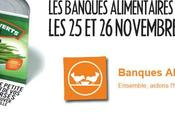 donne banques alimentaires