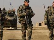 France aide-t-elle insurgés syriens