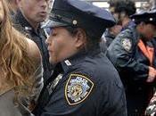 Naomi Klein, journaliste militante pour paix justice, censurée Occupy Wall Street Discours intégral