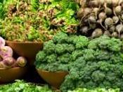 projet bebe Pensez folates acide folique vitamine
