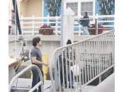Revenge S01E09 Suspicion photos promos (HQ)
