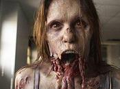 astuces pour sauver Walking Dead...
