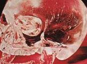 mystère crânes quartz cristal, message d'actualité