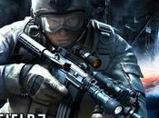 Battlefield gameplay Gulf Oman
