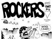 décembre, concerts havrais l'entrée coûte jouet Rockers coeur