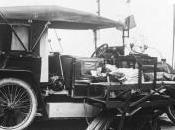 cent ans… prix Nobel Marie Curie