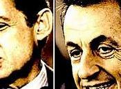 "Sarkozy: ""Maintenant qu'on sort crise..."""