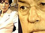 Sarkozy planque, ministres font campagne place