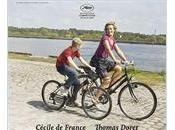 Gamin vélo Jean-Pierre Dardenne, Dardenne (Drame, 2011)