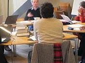 Fabrique portugaise traducteurs rencontre avec Dominique Nedellec