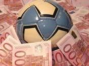 footballeurs mieux payés 2011