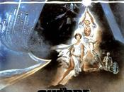 Star Wars Episode Guerre Etoiles
