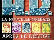 A.D. Nouvelle-Orléans