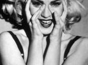 Madonna présente Masterpiece