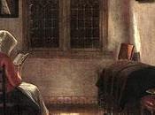 servante grand cœur dont vous étiez jalouse Baudelaire
