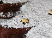 Moelleux chocolat petit suisse