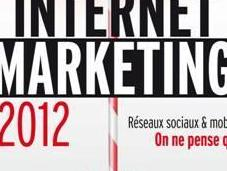 storytelling dans Internet Marketing 2012