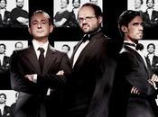 Gérard télévision 2011 lourd
