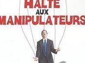 Transports politique d'affichage encore toujours pour Nicolas Sarkozy