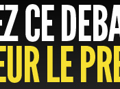 Identité Nationale Racisme defend