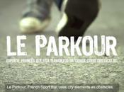 petit parkour avec sarkozy, foie gras, champs elysées!