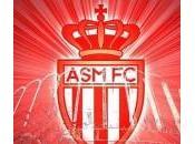 Monaco Russes bientôt tête club
