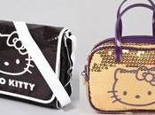Hello Kitty Sacs fantaisie vente privée