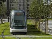 Villes durables meilleurs projets d'EcoQuartiers France pour 2011