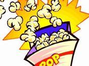 Sorties cinéma mercredi Décembre