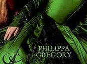 Philippa Gregory, Deux soeurs pour