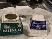 Valençay