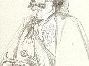 Théodore Valerio peintre-graveur Vichy
