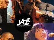 devenez mécène festival Jazz sous pommiers