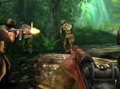 Brothers Arms Freemium chez Gameloft