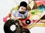 Nujabes l'épopée samurai musicien