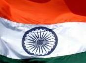 L'économie indienne dans situation difficile