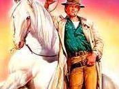 Lucky Luke (1991)