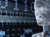 Cyberstratégie plan recherche