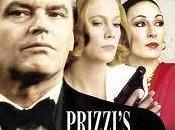 214. Huston Prizzi's Honor
