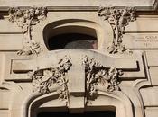 F&F César, architectes nancéiens