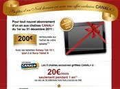 euros remboursés l'iPad avec Darty