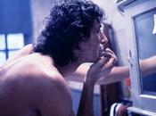 Mouche Cronenberg retour cinéma