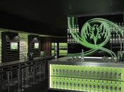 Mojito inaugure nouvelle carte cocktails