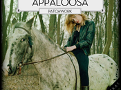 Appaloosa: Patchwork