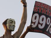 """""""Anonymous train changer monde""""; vous?"""
